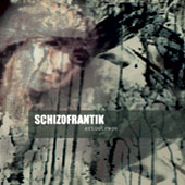 Schizofrantik - Oddities