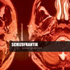CD Schizofrantik - Access Permitted