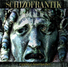 CD Schizofrantik - ripping heartaches
